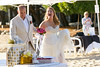 7418_d800b_Larry_and_Heidi_Twin_Lakes_Beach_Santa_Cruz_Wedding_Photography
