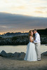 7855_d800b_Larry_and_Heidi_Twin_Lakes_Beach_Santa_Cruz_Wedding_Photography