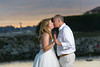 7844_d800b_Larry_and_Heidi_Twin_Lakes_Beach_Santa_Cruz_Wedding_Photography