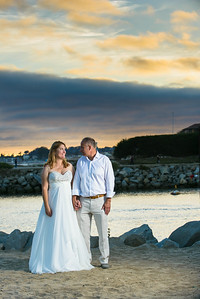 7827_d800b_Larry_and_Heidi_Twin_Lakes_Beach_Santa_Cruz_Wedding_Photography