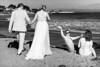 7380_d800b_Larry_and_Heidi_Twin_Lakes_Beach_Santa_Cruz_Wedding_Photography