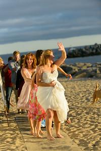 7770_d800b_Larry_and_Heidi_Twin_Lakes_Beach_Santa_Cruz_Wedding_Photography