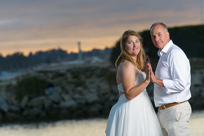 7845_d800b_Larry_and_Heidi_Twin_Lakes_Beach_Santa_Cruz_Wedding_Photography