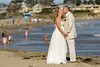7386_d800b_Larry_and_Heidi_Twin_Lakes_Beach_Santa_Cruz_Wedding_Photography