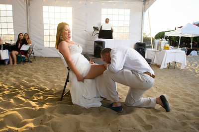 7823_d800a_Larry_and_Heidi_Twin_Lakes_Beach_Santa_Cruz_Wedding_Photography