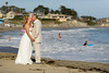 7391_d800b_Larry_and_Heidi_Twin_Lakes_Beach_Santa_Cruz_Wedding_Photography