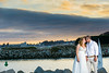 7838_d800b_Larry_and_Heidi_Twin_Lakes_Beach_Santa_Cruz_Wedding_Photography