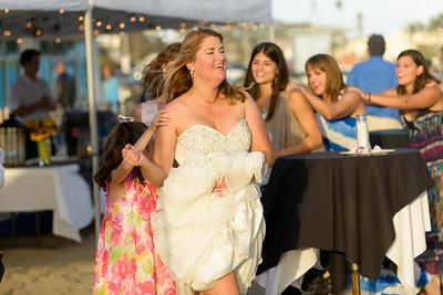 7786_d800b_Larry_and_Heidi_Twin_Lakes_Beach_Santa_Cruz_Wedding_Photography