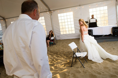 7806_d800a_Larry_and_Heidi_Twin_Lakes_Beach_Santa_Cruz_Wedding_Photography