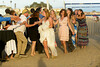 7783_d800b_Larry_and_Heidi_Twin_Lakes_Beach_Santa_Cruz_Wedding_Photography