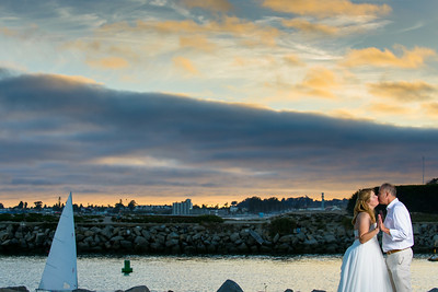 7841_d800b_Larry_and_Heidi_Twin_Lakes_Beach_Santa_Cruz_Wedding_Photography
