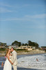 7389_d800b_Larry_and_Heidi_Twin_Lakes_Beach_Santa_Cruz_Wedding_Photography