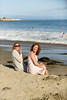 7378_d800b_Larry_and_Heidi_Twin_Lakes_Beach_Santa_Cruz_Wedding_Photography