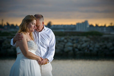 7825_d800b_Larry_and_Heidi_Twin_Lakes_Beach_Santa_Cruz_Wedding_Photography