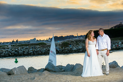 7835_d800b_Larry_and_Heidi_Twin_Lakes_Beach_Santa_Cruz_Wedding_Photography