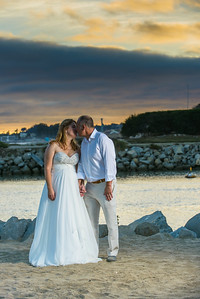 7829_d800b_Larry_and_Heidi_Twin_Lakes_Beach_Santa_Cruz_Wedding_Photography