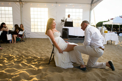 7824_d800a_Larry_and_Heidi_Twin_Lakes_Beach_Santa_Cruz_Wedding_Photography