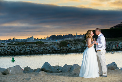 7839_d800b_Larry_and_Heidi_Twin_Lakes_Beach_Santa_Cruz_Wedding_Photography