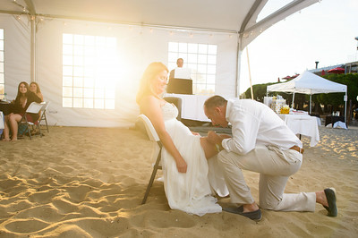 7821_d800a_Larry_and_Heidi_Twin_Lakes_Beach_Santa_Cruz_Wedding_Photography