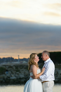 7853_d800b_Larry_and_Heidi_Twin_Lakes_Beach_Santa_Cruz_Wedding_Photography
