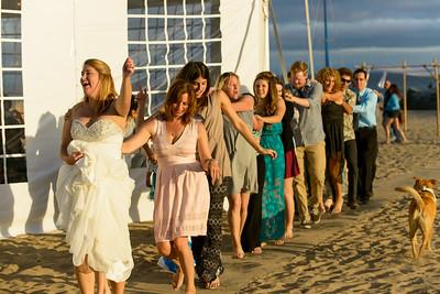 7773_d800b_Larry_and_Heidi_Twin_Lakes_Beach_Santa_Cruz_Wedding_Photography