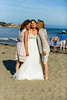 7394_d800b_Larry_and_Heidi_Twin_Lakes_Beach_Santa_Cruz_Wedding_Photography