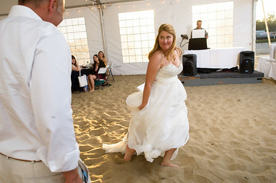 7805_d800a_Larry_and_Heidi_Twin_Lakes_Beach_Santa_Cruz_Wedding_Photography