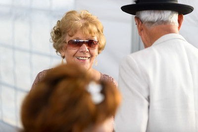 7739_d800b_Larry_and_Heidi_Twin_Lakes_Beach_Santa_Cruz_Wedding_Photography
