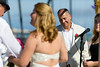 7120_d800b_Larry_and_Heidi_Twin_Lakes_Beach_Santa_Cruz_Wedding_Photography
