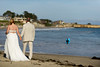 7383_d800b_Larry_and_Heidi_Twin_Lakes_Beach_Santa_Cruz_Wedding_Photography