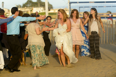 7781_d800b_Larry_and_Heidi_Twin_Lakes_Beach_Santa_Cruz_Wedding_Photography
