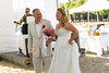 7428_d800b_Larry_and_Heidi_Twin_Lakes_Beach_Santa_Cruz_Wedding_Photography