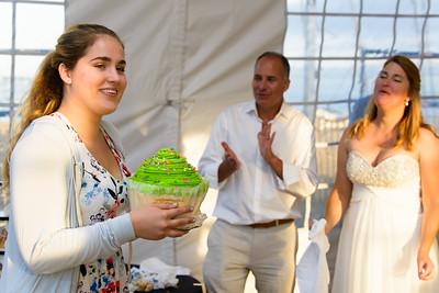 7789_d800b_Larry_and_Heidi_Twin_Lakes_Beach_Santa_Cruz_Wedding_Photography