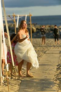 7766_d800b_Larry_and_Heidi_Twin_Lakes_Beach_Santa_Cruz_Wedding_Photography