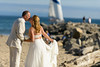 7350_d800b_Larry_and_Heidi_Twin_Lakes_Beach_Santa_Cruz_Wedding_Photography