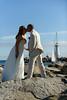 7375_d800b_Larry_and_Heidi_Twin_Lakes_Beach_Santa_Cruz_Wedding_Photography