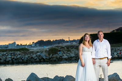 7834_d800b_Larry_and_Heidi_Twin_Lakes_Beach_Santa_Cruz_Wedding_Photography