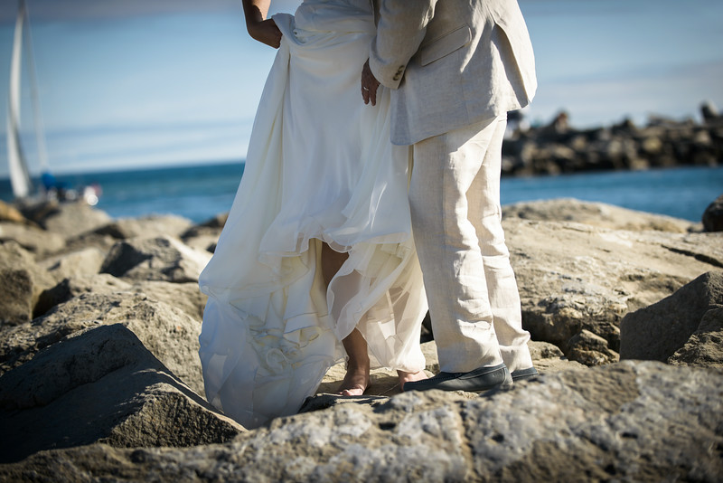 7376_d800b_Larry_and_Heidi_Twin_Lakes_Beach_Santa_Cruz_Wedding_Photography