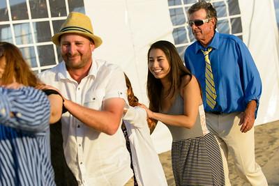 7775_d800b_Larry_and_Heidi_Twin_Lakes_Beach_Santa_Cruz_Wedding_Photography