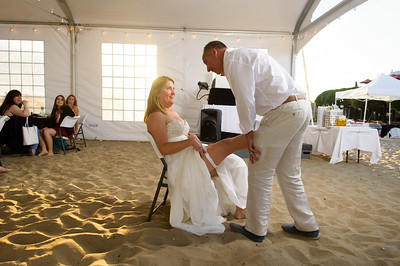 7815_d800a_Larry_and_Heidi_Twin_Lakes_Beach_Santa_Cruz_Wedding_Photography