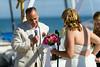7168_d800b_Larry_and_Heidi_Twin_Lakes_Beach_Santa_Cruz_Wedding_Photography