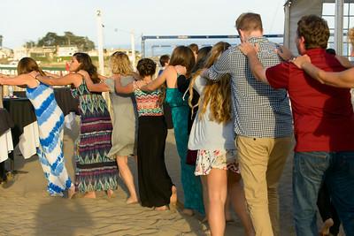 7776_d800b_Larry_and_Heidi_Twin_Lakes_Beach_Santa_Cruz_Wedding_Photography