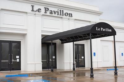 2nd Le Pavillion 001