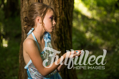 Bella Elsa Stylized Session (24)