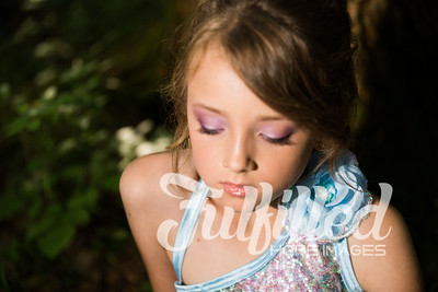 Bella Elsa Stylized Session (42)