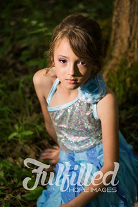 Bella Elsa Stylized Session (41)