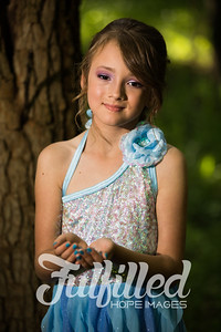Bella Elsa Stylized Session (16)