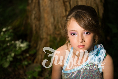 Bella Elsa Stylized Session (40)