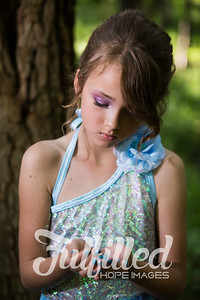 Bella Elsa Stylized Session (9)