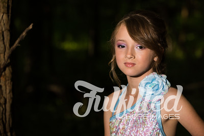 Bella Elsa Stylized Session (6)
